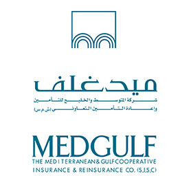 Medgulf-new